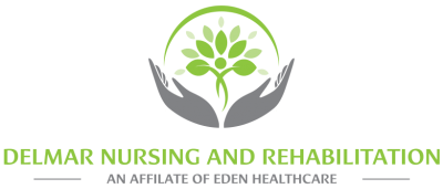 Delmar Nursing and Rehabilitation