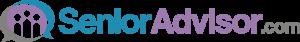 senioradvisor-logo
