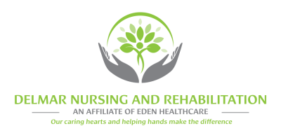Delmar Nursing and Rehabilitation